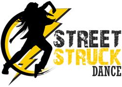 Street Struck Dance